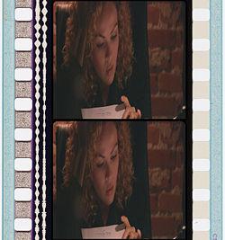 Movie Film
