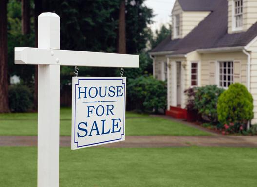 Calgary Real Estate Listings