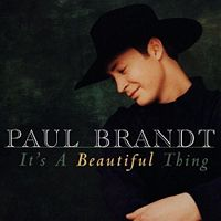 Paul Brant