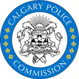 Calgary Crime Statistics
