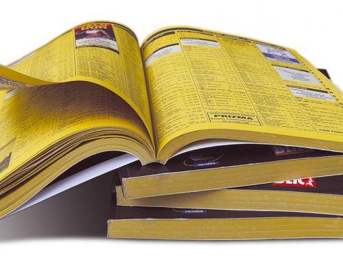 Calgary Phone Book Look It Up