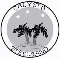Calysto Steelband Logo