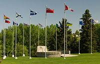Calgary Tourism