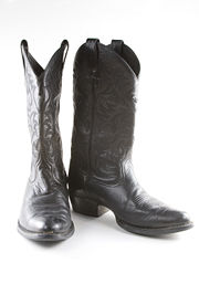 Boots Picture
