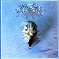 The Eagles Hits