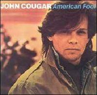 John Cougar (Mellencamp)