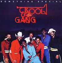 Get Down on It by Kook & the Gang