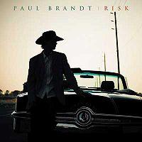 Risk Paul Brandt Album