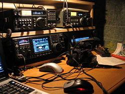 Calgary Radio Station Guide
