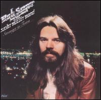 Bob Seger - Old Time Rock 'n Roll