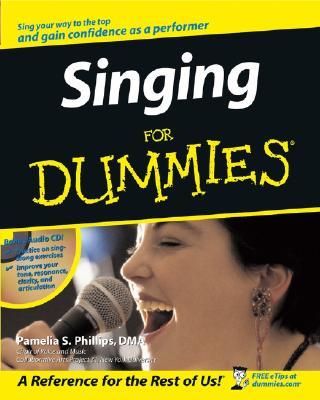Singing Lesson Calgary
