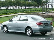 Toyota Picture