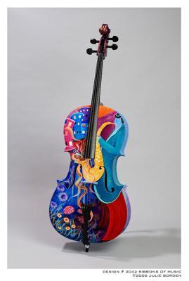 If John Lennon owned one...