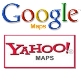 Google Maps Versus Yahoo Maps on yahoo! news, trade show maps, apple maps, zillow maps, yahoo! sports, microsoft maps, yahoo! search, mapquest maps, yahoo! directory, msn maps, live maps, bing maps, nokia maps, bloomberg maps, yahoo! briefcase, yahoo! widget engine, rim maps, yahoo! mail, cia world factbook maps, usa today maps, yahoo! video, yahoo! groups, web mapping, yahoo! pipes, yahoo meme, google maps, gulliver's travels maps, goodle maps, windows maps, expedia maps, brazil maps,