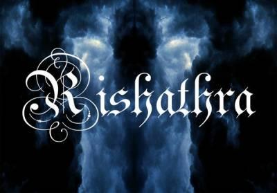 Rishathra