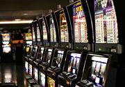 Deerfoot Inn and Casino Calgary
