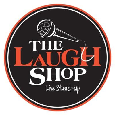 The Laugh Shop - Live Stand-up comedy.