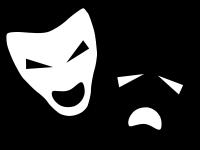 Acting and Drama