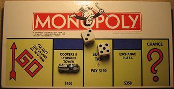 Math Money Games