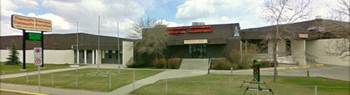 Calgary Greenview Thorncliffe Community Association