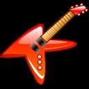 Artist Music Rock