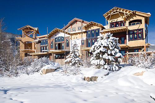 Real Estate Services Calgary