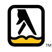 Calgary Yellow Pages