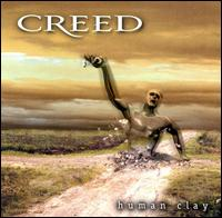 Critically Acclaimed Creed Album