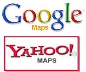 msn maps, rim maps, yahoo! widget engine, live maps, goodle maps, yahoo meme, yahoo! groups, web mapping, usa today maps, brazil maps, yahoo! video, windows maps, apple maps, mapquest maps, yahoo! directory, google maps, microsoft maps, yahoo! mail, cia world factbook maps, yahoo! search, nokia maps, yahoo! news, yahoo! briefcase, trade show maps, expedia maps, bloomberg maps, gulliver's travels maps, yahoo! sports, bing maps, yahoo! pipes, zillow maps, on yahho maps