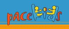 Pacekids Logo