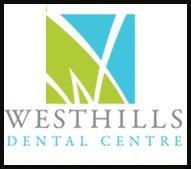 Westhills Dental Centre